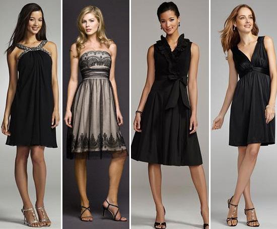 Какая одежда пододит удым девушкам: советы по выбору.
