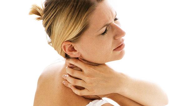 Опасность остеохондроза