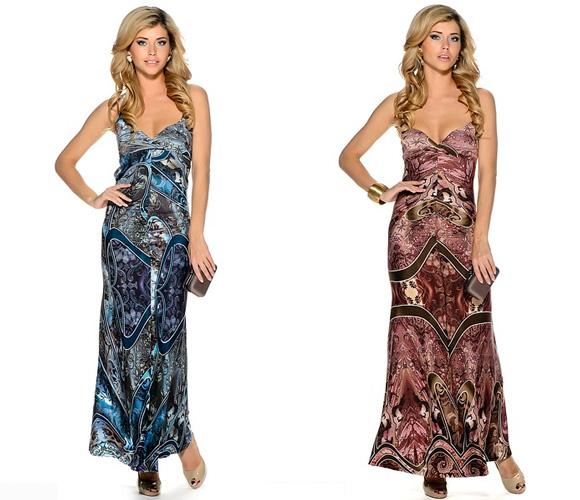 Фото: материалы для платьев - хлопок, вуаль, шелк, вискозу