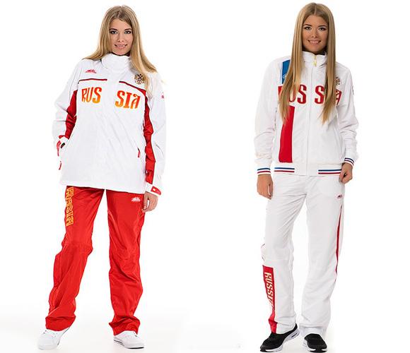 zhenskie-sportivnye-kostumy-11