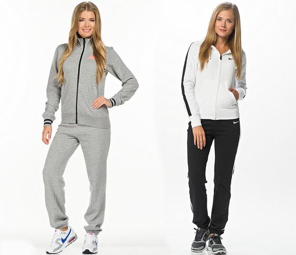 zhenskie-sportivnye-kostumy-12