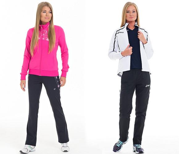 zhenskie-sportivnye-kostumy-16