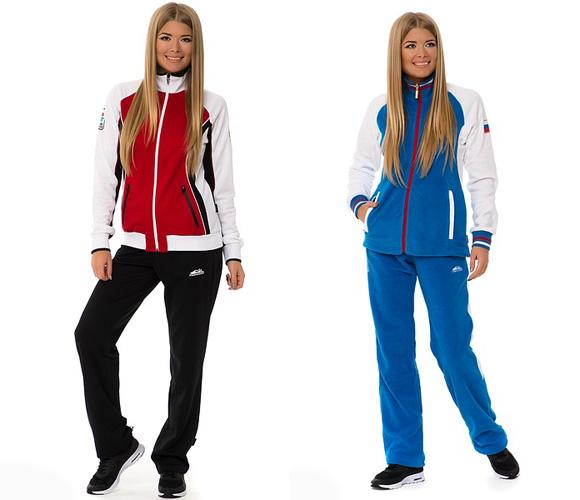 zhenskie-sportivnye-kostumy-9