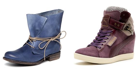 moda-osen-zima-2014-2015-13