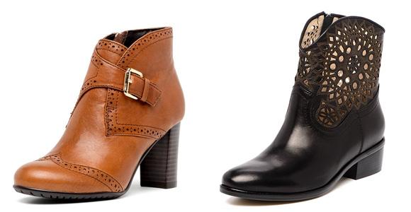 moda-osen-zima-2014-2015-14