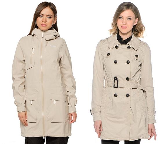 moda-osen-zima-2014-2015-9