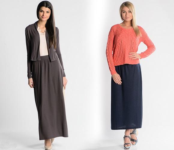 Фото: красивые юбки с бисером, стразами, перьями, камнями, мехом