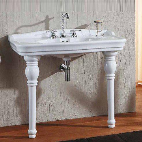 remont-v-dome-umyvalnik-2