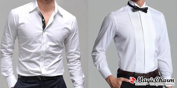 мужские свадебные рубашки