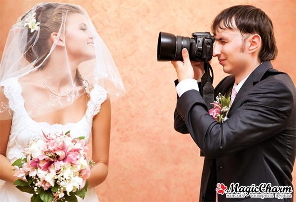 stil-svadby-1