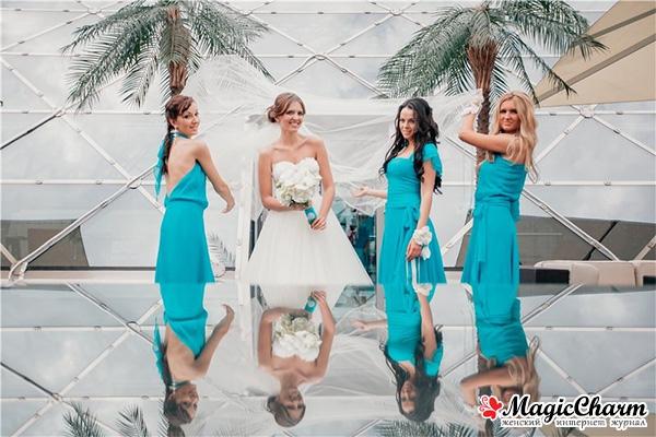 stil-svadby-2