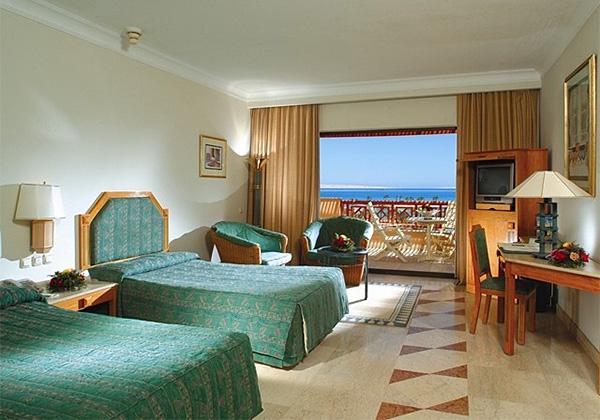 Комфортабельные отели в Хугарде