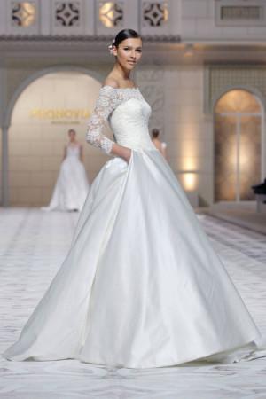 dlinnye-svadebnye-platya-22