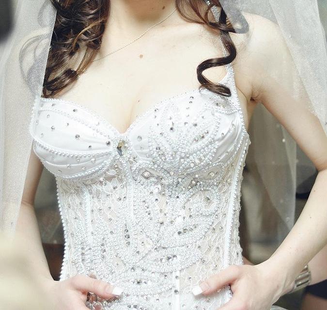 kryzhevnye-svadebnye-platya-8