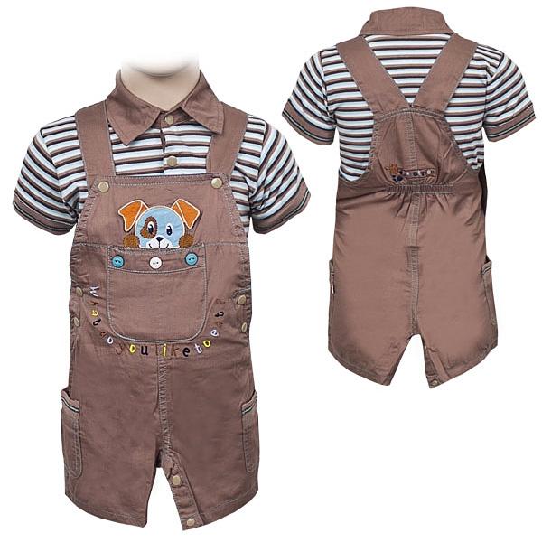 detskaya-moda-zima-vesna-1