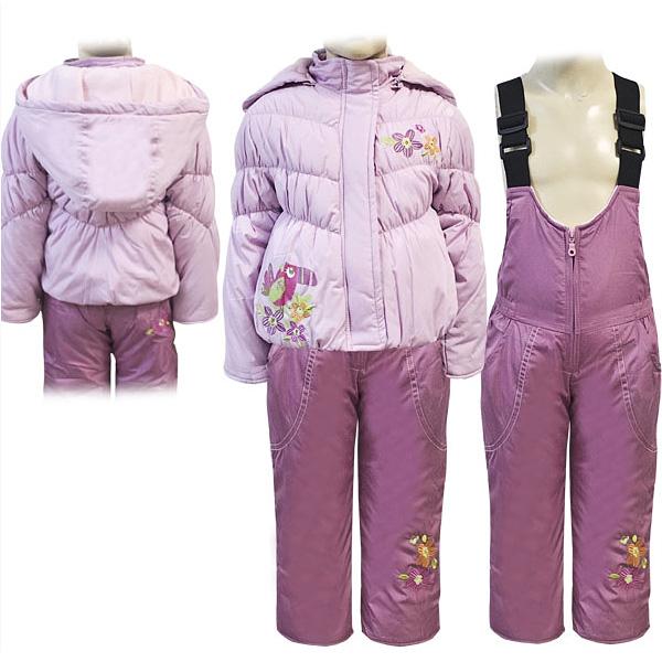 detskaya-moda-zima-vesna-2