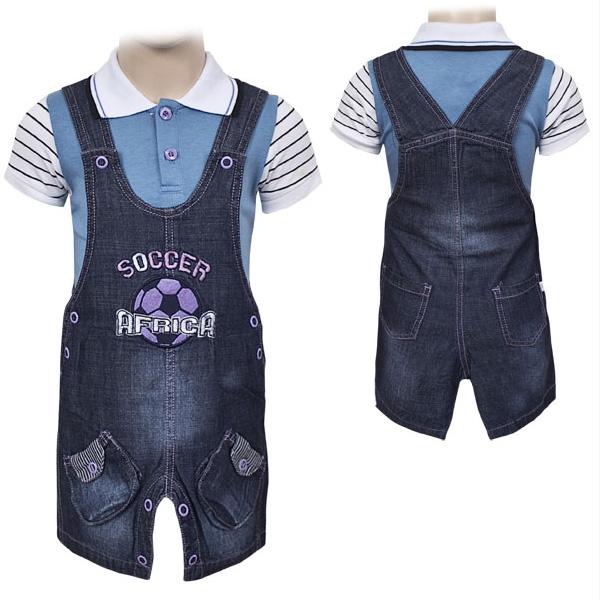 detskaya-moda-zima-vesna-5