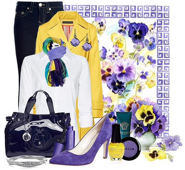 sochetanie-cvetov-v-odezhde-30