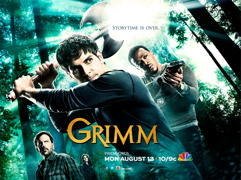 serial-grimm-4-sezon-1