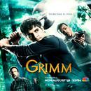 serial-grimm-4-sezon