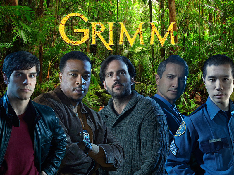 serial-grimm-4-sezon-3