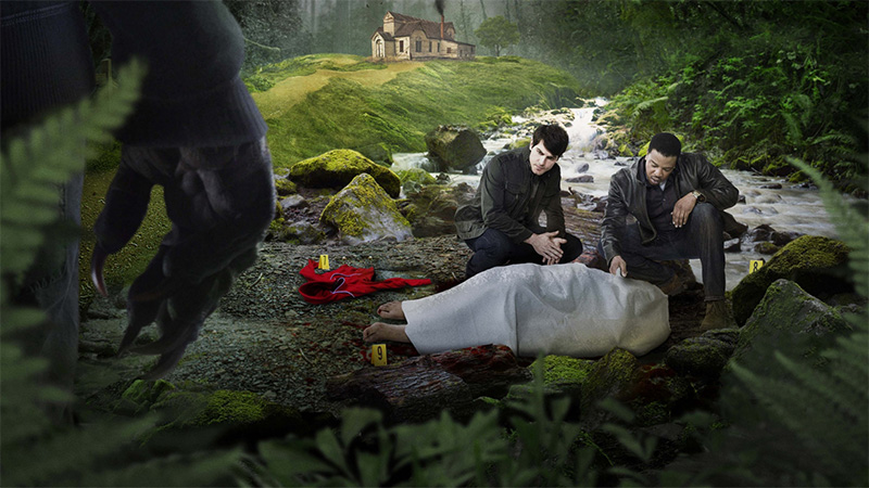 serial-grimm-4-sezon-5