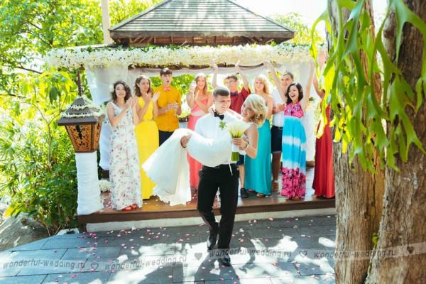 sygrat-svadby-v-pattaie-4