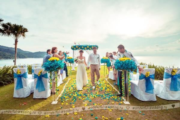sygrat-svadby-v-pattaie-5