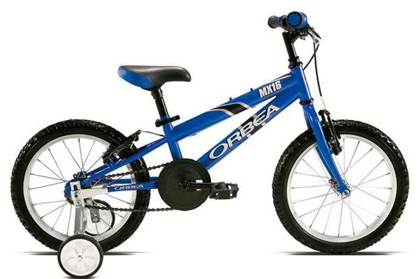 kak-vybrat-detskii-dvyxkolesnyi-velosiped-4