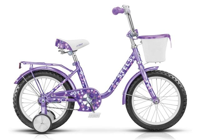 kak-vybrat-detskii-dvyxkolesnyi-velosiped-6