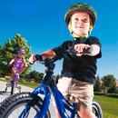 kak-vybrat-detskii-dvyxkolesnyi-velosiped