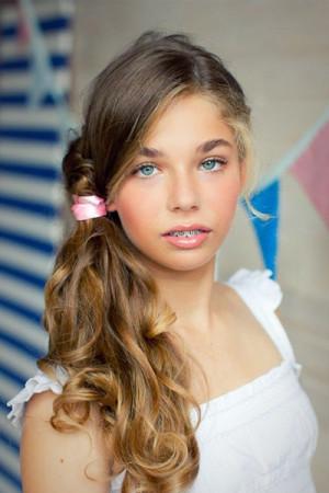 kosmetika-dlya-podrostkov-5