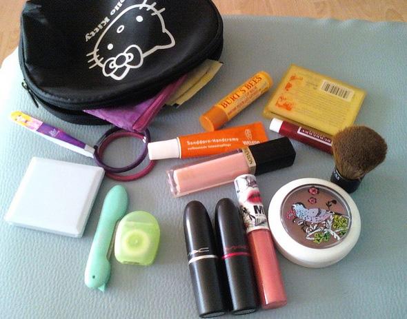 kosmetika-dlya-podrostkov-8