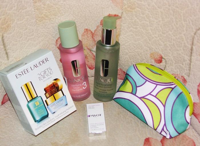 kosmetika-dlya-podrostkov-9