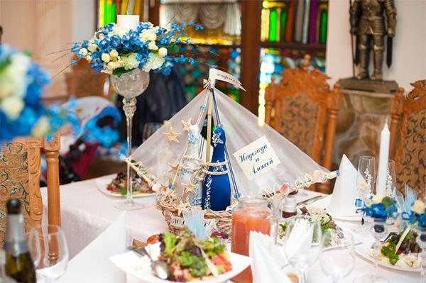 svadba-v-morskom-stile-1
