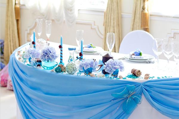 svadba-v-morskom-stile-10