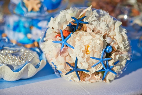 svadba-v-morskom-stile-11