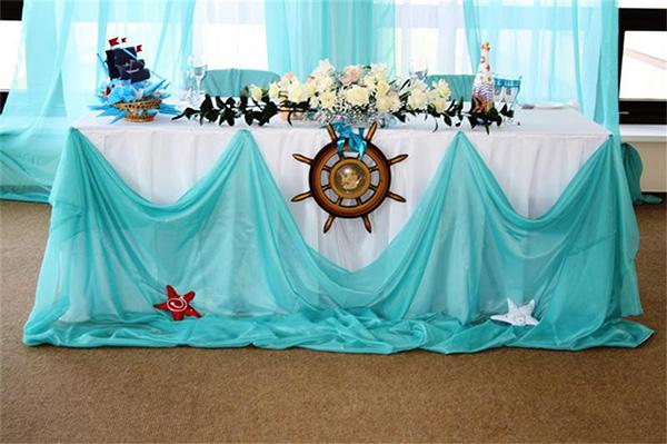 svadba-v-morskom-stile-14