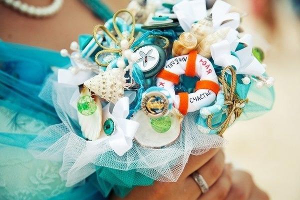 svadba-v-morskom-stile-15