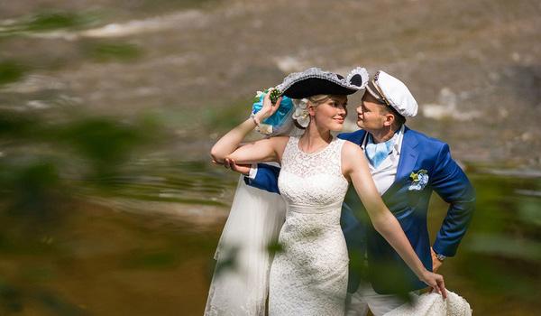 svadba-v-morskom-stile-2