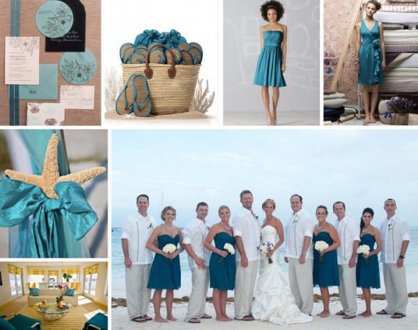 svadba-v-morskom-stile-3