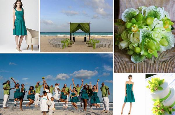 svadba-v-morskom-stile-4