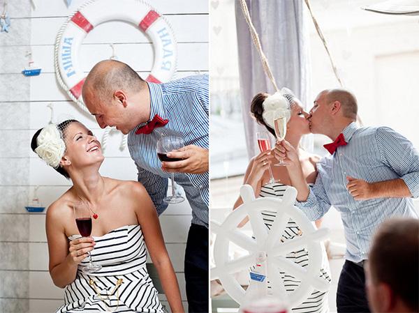 svadba-v-morskom-stile-5