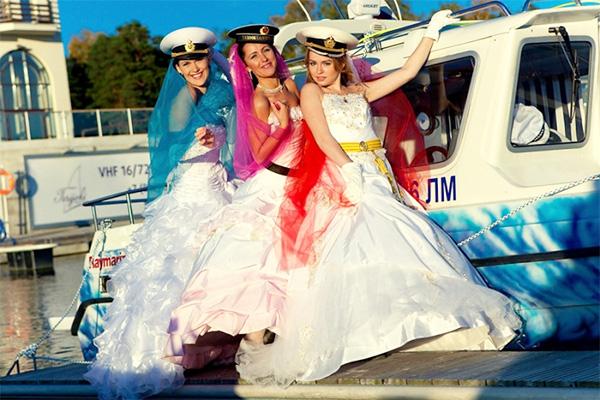 svadba-v-morskom-stile-6