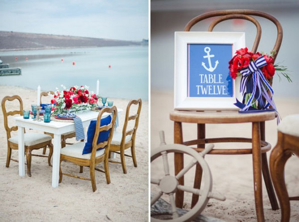 svadba-v-morskom-stile-7