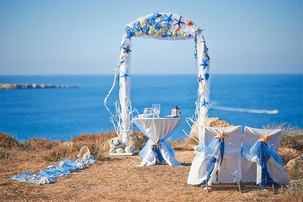 svadba-v-morskom-stile-8