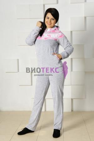 trikotazhnye-zhenskie-kostumy-15