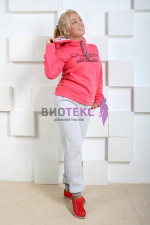 trikotazhnye-zhenskie-kostumy-18