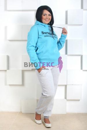 trikotazhnye-zhenskie-kostumy-19
