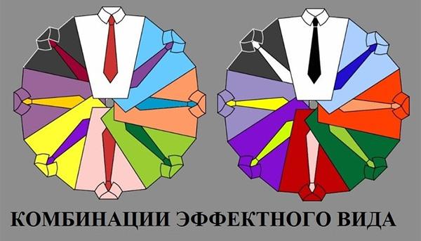 klassicheskie-myzhskie-kostumy-1